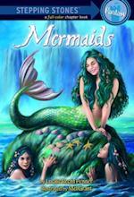 Mermaids (A Stepping Stone Book(tm))