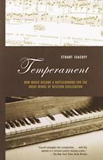 Temperament (Vintage)