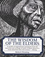 Wisdom of the Elders af Robert Fleming