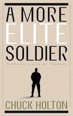 More Elite Soldier