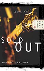 Sold Out (Diary of a Teenage Girl)