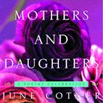 Mothers and Daughters af June Cotner