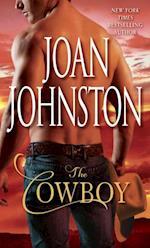 Cowboy af Joan Johnston