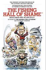 Fishing Hall of Shame