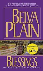 Blessings af Belva Plain