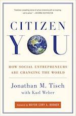 Citizen You