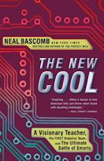 New Cool af Neal Bascomb