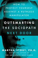 Disarming the Sociopath Next Door