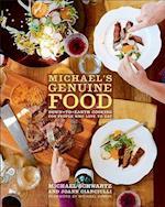 Michael's Genuine Food af Michael Schwartz