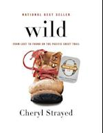 Wild (Oprahs Book Club 2 0)