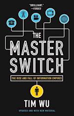 Master Switch