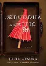 The Buddha in the Attic af Julie Otsuka