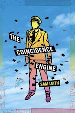 Coincidence Engine