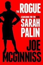 Rogue af Joe McGinniss