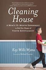 Cleaning House af Michael Gurian