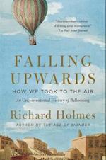 Falling Upwards (Vintage)