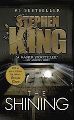 The Shining af Stephen King