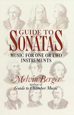 Guide to Sonatas