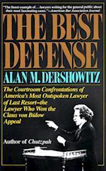 Best Defense (Vintage)
