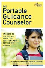 Portable Guidance Counselor