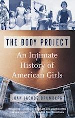 Body Project (Vintage)
