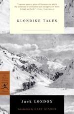 Klondike Tales (Modern Library Classics)