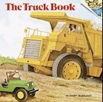 Truck Book (Pictureback(R))