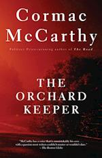 Orchard Keeper (Vintage International)