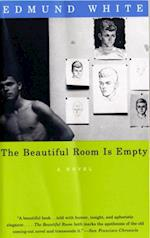 Beautiful Room Is Empty af Edmund White