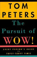 Pursuit of Wow!