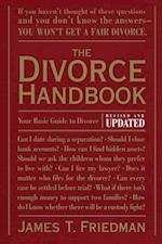 Divorce Handbook