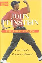 First Coming af John Feinstein