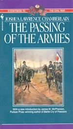 Passing of Armies