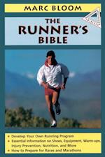 Runner's Bible