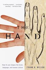 Hand (Vintage)