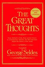 Great Thoughts, Revised and Updated