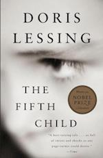 Fifth Child af Doris Lessing