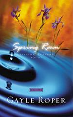 Spring Rain af Gayle Roper