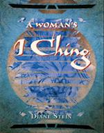 Woman's I Ching