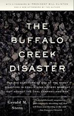 Buffalo Creek Disaster (Vintage)