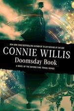 Doomsday Book af Connie Willis