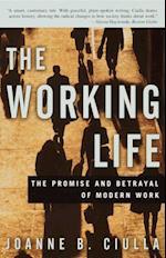 Working Life