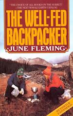 Well-Fed Backpacker (Vintage)