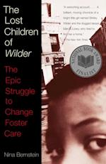 Lost Children of Wilder (Vintage)