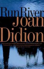 Run River (Vintage International)