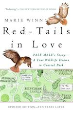 Red-Tails in Love (Vintage Departures)