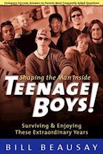 Teenage Boys af Bill Beausay