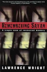 Remembering Satan (Vintage)
