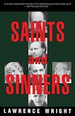 Saints and Sinners (Vintage)