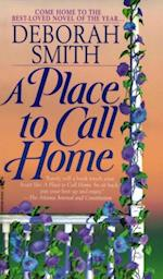 Place to Call Home af Deborah Smith
